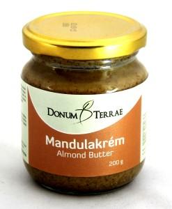Mandulakrem1200x900