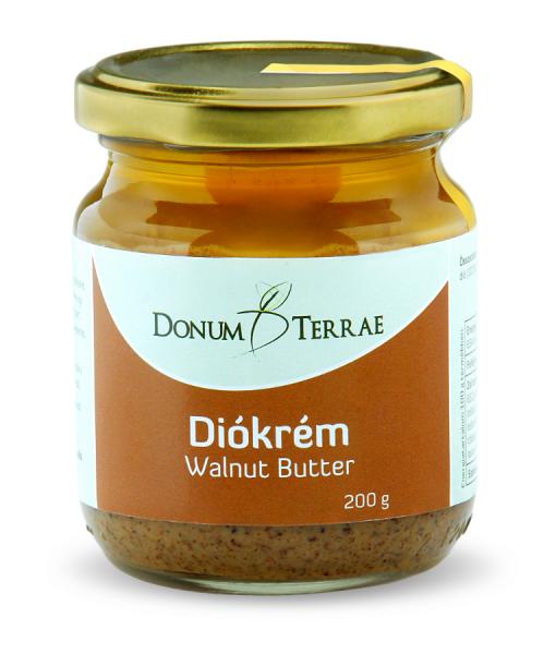 diokrem
