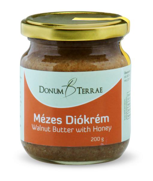 mezes_diokrem